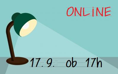 Informativni dan za vpis v izobraževanje odraslih 2020/21