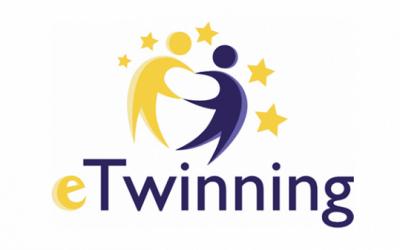 PISMO partnerjem eTwinning projekta iz Leipziga